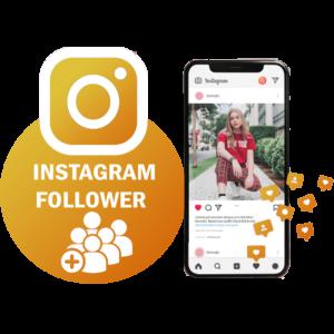 instagram followers, igfollowers.uk