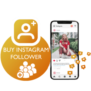 buy followers on Instagram, igfollowers.uk