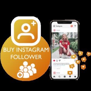 buy followers on Instagram, igfollowers.uk