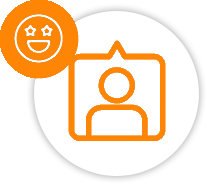 Is the IGFollowers.uk safe to Buy Instagram Followers UK