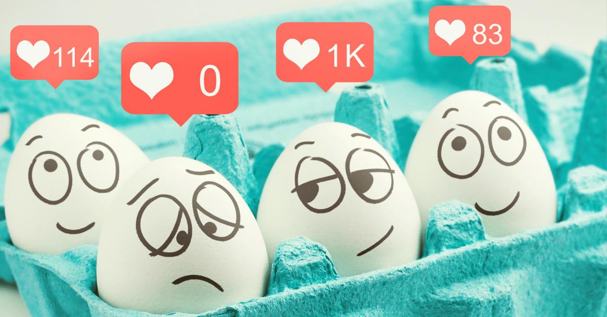 Benefits of Buying Automatics Instagram Likes
